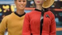 Postavy ze Star Treku