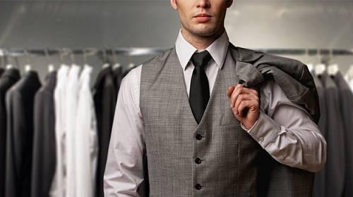 """Gentleman dnešní doby – jaké je jeho """"posvátné"""" sedmero?"""