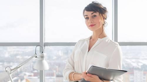 Profese, ve kterých pracuje nejvíce nevěrných žen, ty to ale nikomu nedoporučují