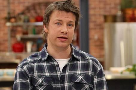 Top recept na sobotu: Jamie Oliver radí zahřát se žemlovkou