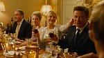 KINOTIP: Jasmíniny slzy - nový film Woodyho Allena
