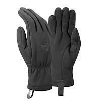 Delta SV Glove