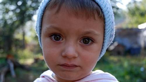 SOS dětské vesničky: Příběh pěstouna