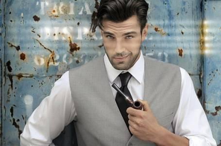 7 typů mužů, kterým ženy prostě neodolají