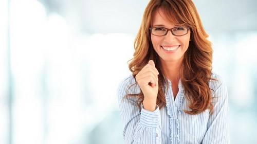 10 vlastností, které šéfové v práci chtějí