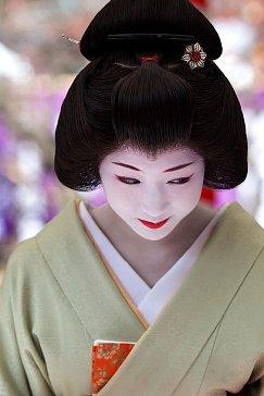 Japonské sexuální video