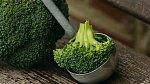 O brokolici už víme, že hraje významnou roli v prevenci proti rakovině. Nezanedbatelný není ani její obsah vlákniny.