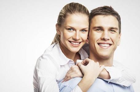Test: Jste si jistá, že opravdu znáte svého partnera?