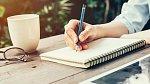 Sepište si na papír, co vám na partnerovi vadí a co na něm naopak oceňujete.