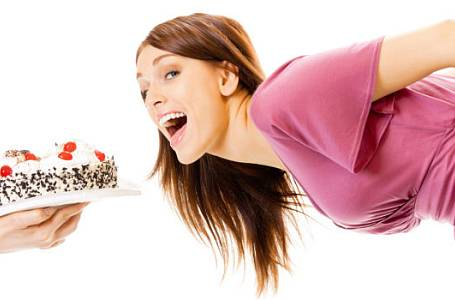 Zbavte se výčitek z vánočního jídla!