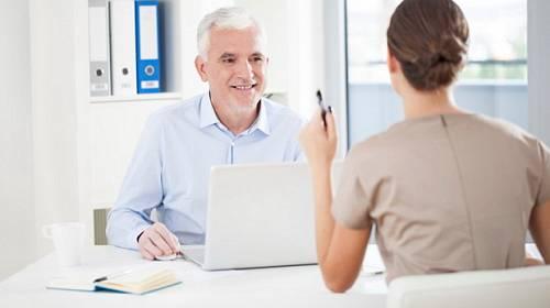10 tipů, jak si říct o vyšší plat