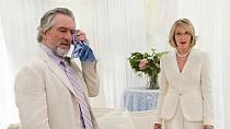KINOTIP: Velká svatba - komedie, plná hvězd