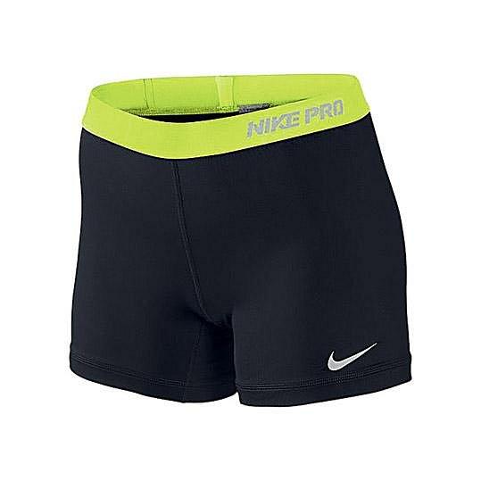Kraťasy, Nike - 999 Kč