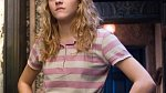 Harry Potter a Fénixův řád - Emma Watson coby Hermiona Granger