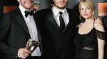 Heath Ledger patřil mezi nejlepší.