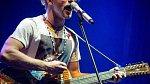 Tomáš Klus se na Kurta Cobaina často odkazuje.