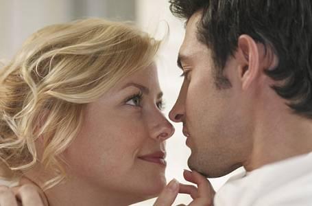 PŘÍBĚH ČTENÁŘKY JUSTÝNY: Políbili jsme se a já málem zemřela