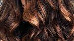 Husté vlasy nejsou známkou zdraví.