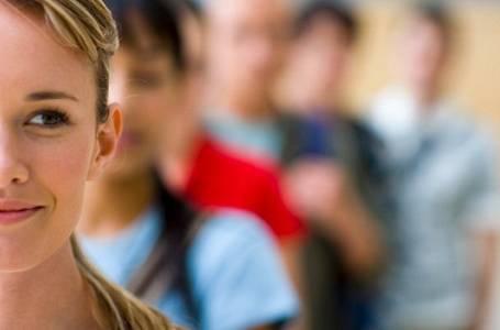 5 tipů, jak získat oslňující charisma