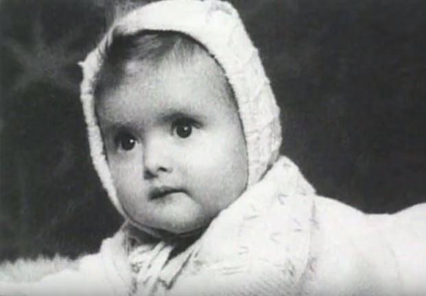 Ivana Trump přišla v roce 1949 na svět do rodiny poměrně známého zlínského architekta Miloše Zelníčka a jeho manželky Marie.