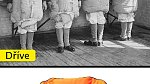 Záchranná vesta - dříve spíše připomínala jen velký kus molitanu
