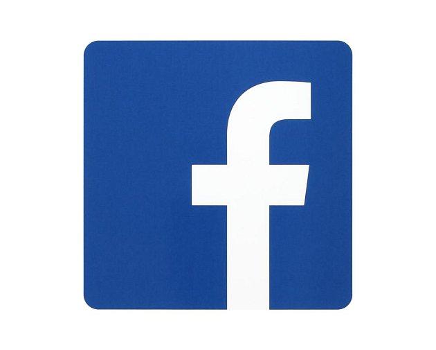 Těchto pět věcí na Facebook rozhodně nikdy nedávejte!