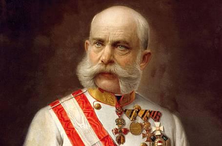 František Josef I.: Století císařova úmrtí – Moderní šlechta