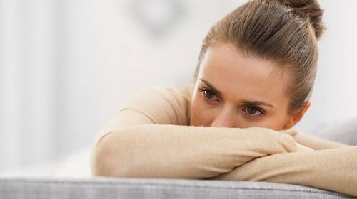 Sandra (30): Už jsem přišla o dvě děti. Zoufám si...