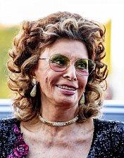 Sophia Loren: Nejznámější pravidlo make-upu nedodržuje, přesto si podmanila svět!