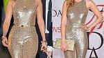 Jennifer Lopez a Gigi Hadid