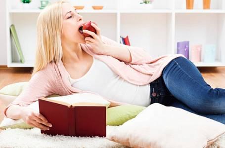 Letní hubnutí: Ovládněte svoje chutě