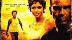 Poslední dobrý počin před kamerou: Ples příšer (2001)
