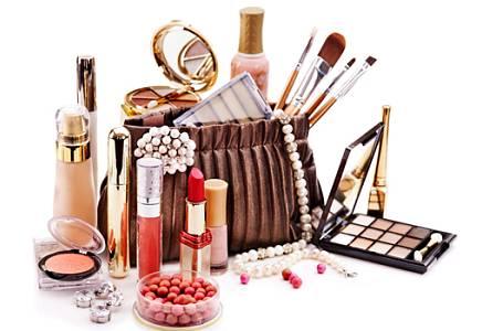 To musíte nastudovat: Slovníček kosmetické péče