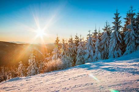 VELKÝ HOROSKOP NA LEDEN: Předpověď na začátek roku 2018 pro všechna znamení zvěrokruhu