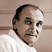 Václav Lohniský