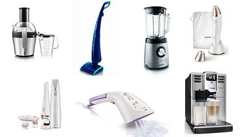 Redakční tipy: Zpříjemněte si domácí práce a buďte při tom krásné!