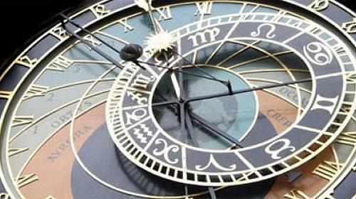 Horoskop na leden 2011 pro všechna znamení