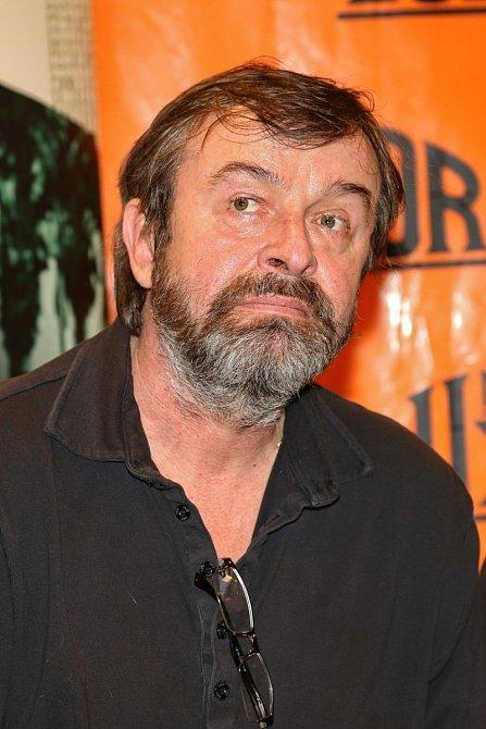 Alexej Pyško