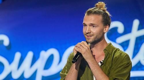 Tanečník Michal