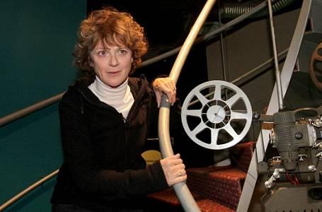 Chantal Poullain: Vytáhnu kotvu a odplouvám…
