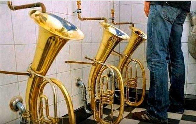 Jazzový klub, Ženeva