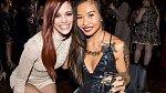 Kanya Sesser (23): Beznohá top modelka
