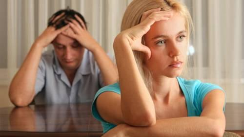 Slovo chlapa (Vít): Nechci, aby manželka studovala. Co je na tom špatného?