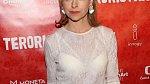 Tatiana Dyková už má tři děti.