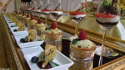 Pro milovníky dobrého jídla: Gastronomický festival GASTRO TOUR 2014 je za tady