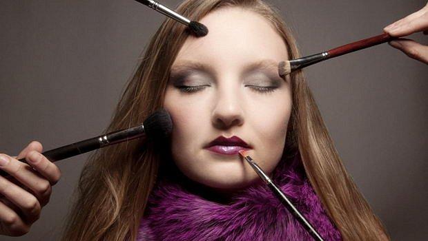 Příběh Ivety: Jsem prý závislá na kosmetice. Jak jste na tom vy?