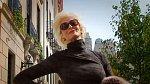 Carmen Dell'Orefice (85): Stále aktivní modelka, která si užívá sex! Podívejte se, jak začínala
