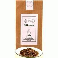 Čaj Ulkusan