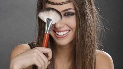13 kosmetických TOP novinek roku 2013