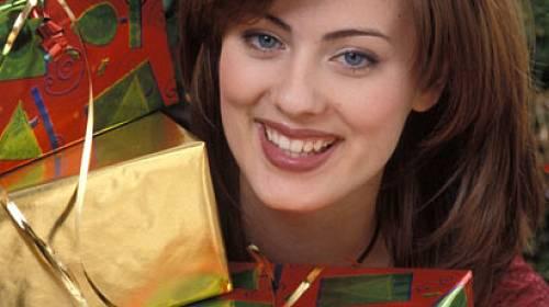 Blíženci: Jak vybrat vánoční dárek podle hvězd